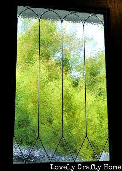 56 Best Queen Anne Doors Amp Windows Images On Pinterest
