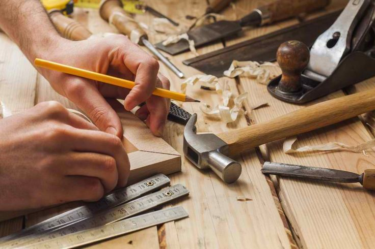 Boon24app will provide you Carpentry Services at home in the best rates. #doors, #Windows, #handles #furniture repair etc. Our App will launch soon