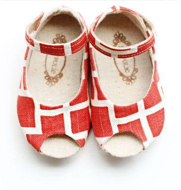 ;): Fashion Shoes, Joy Foli, Baby Baby, Kids Shoes, Joyfoli, Peeps Toe, Baby Peeps, Baby Girls, Girls Shoes