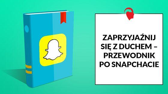 560x315-Snapchat