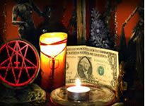 "Money spells that work fast and effective+27631053038 online UK, Canada, Australia, Asia, Europe Are you in a ""I need money"" or ""I need cash right now"" situation? If so let me tell you that My success magic spells are specially designed to make your whole life happier and easier, and to give you the keys of success. You can check below the list of spells that I'm often being asked, but don't worry if your situation isn't explicitly described,"