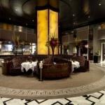 Galavantier.com takes you inside DJT at the Trump International Hotel Las Vegas.