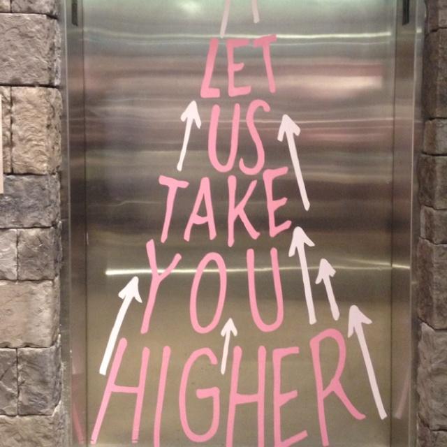 25 Best Ideas About Elevator Door On Pinterest City