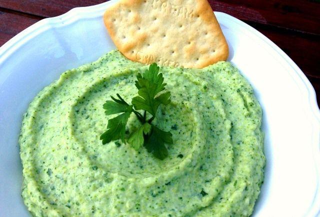 Le brocoli est sans doute l'un des aliments plus sains qui existe.
