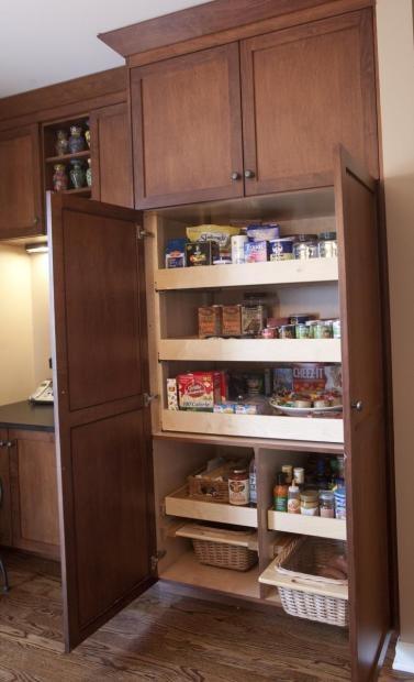 1000 ideas about zen kitchen on pinterest kitchen wood for Kitchen cabinets zen