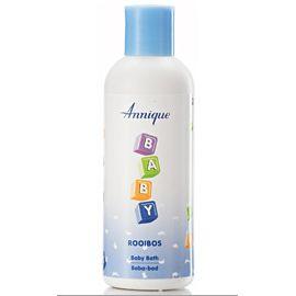 http://www.anniquedayspa.co.za/eb_product/baby-bath-200ml/ Baby Bath – 200ml