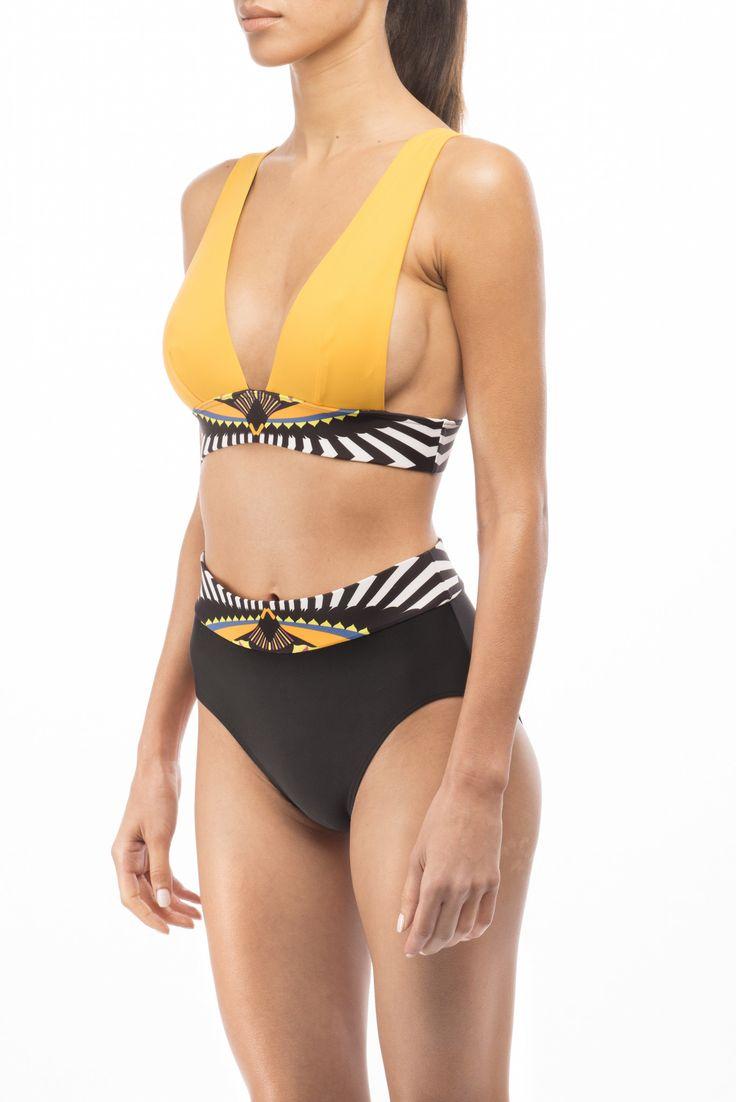 Khira Bikini