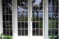#Double #Glazing #Repairs #Hampshire- Window and conservatory repairs specialise in window repairs, double glazing repairs and conservatory repairs in London, Surrey, Hampshire and Berkshire. Misted sealed double glazed units replaced. Replacement double glazing and replacement upvc double glazed units.