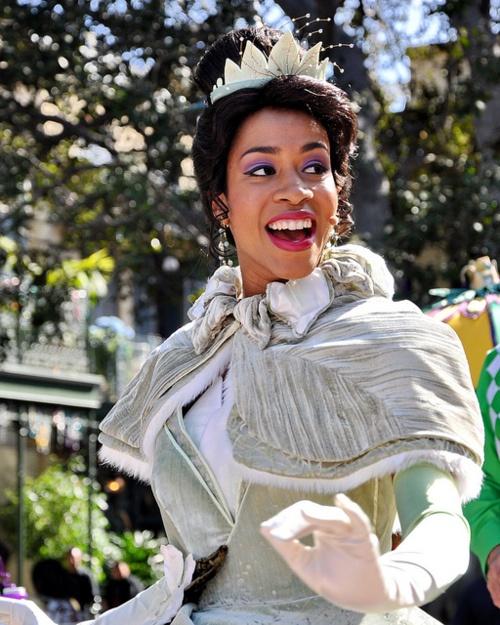 Princess Tiana Makeup: 14813 Best Disney Princess Images On Pinterest