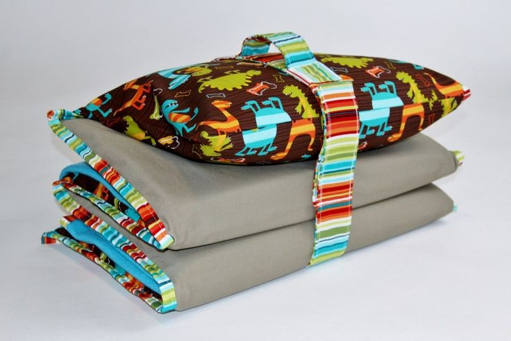 43 Best Kindermat Covers Images On Pinterest Sewing
