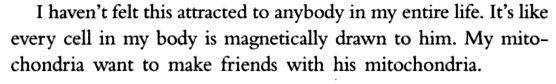 Augusten Burroughs, Dry