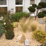 6 Nice Front Yard Landscaping Ideas For Small Yards