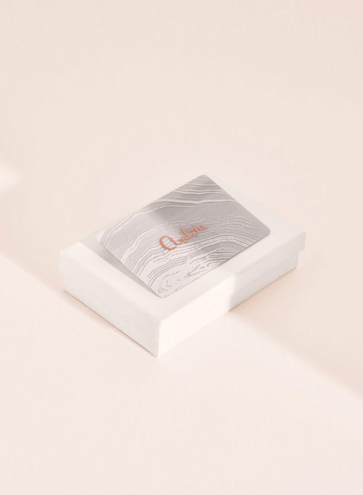 Aritzia GIFT CARD | Aritzia