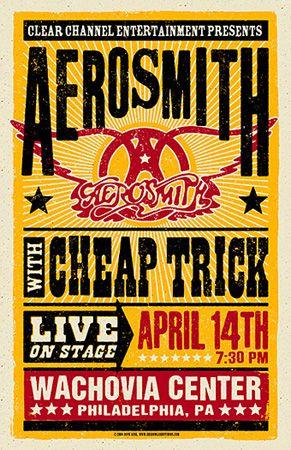 Google Image Result for http://www.thepostermafia.com/images/Aerosmith%2520Dave%2520Gink.jpg