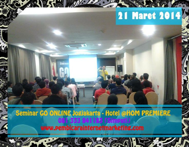 Kursus SEO, Konsultan SEO Terbaik, Sekolah SEO, Search Engine Optimization, SEO, Sekolah SEO Indonesia