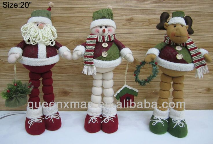 """Mikulás rénszarvas Hóember Állandó """"karácsonyi dísz"""" A fedett """"karácsonyi dísz"""" Fotó, részletes a Mikulás rénszarvas Hóember Állandó """"karácsonyi dísz"""" A fedett """"karácsonyi dísz"""" Kép a Alibaba.com."""