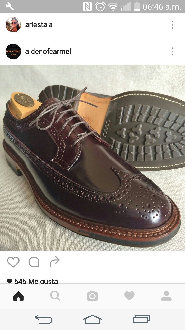 Luxury Shoes, Men's Footwear, Hair, Men Fashion, Shoe Game, Men's Shoes,  Shoe Boots, Loafer, Style