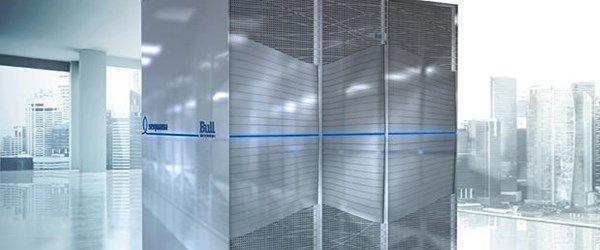 Büyük veri depolamada işbirliği