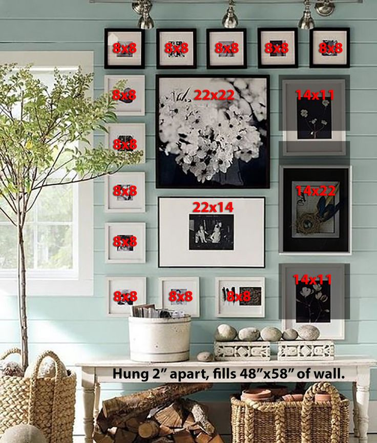 35 best what to do with mismatched frames images on pinterest home old frames and 59 cent