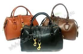 coach bags 2013, my love! #Coach #Bags