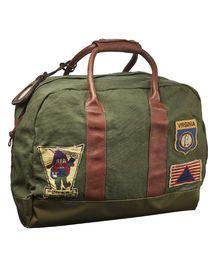 Men's Bags | Scotch & Soda Men's Accessories | Official Scotch & Soda Webstore