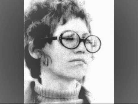 Marta Kubišová - Pár metálů