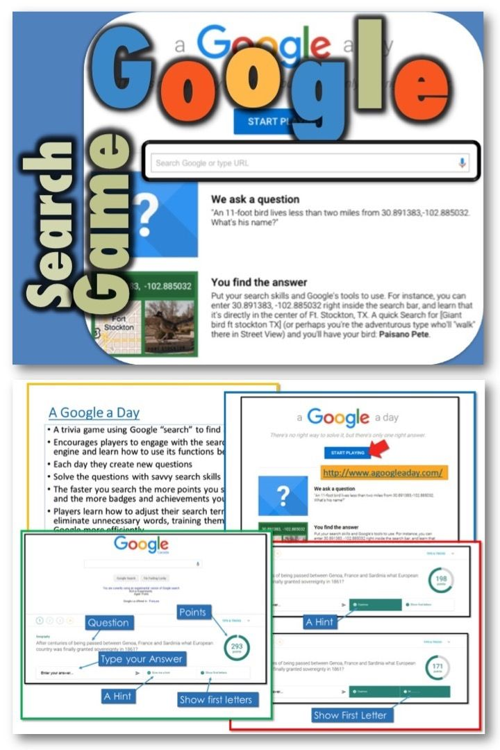 216 best ideas about Google/Chromebooks on Pinterest | Technology ...