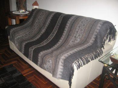 12 besten wolldecken aus alpakawolle bilder auf pinterest. Black Bedroom Furniture Sets. Home Design Ideas