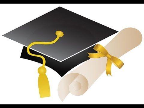 Scatola per Laurea       3D Graduation Cap Box