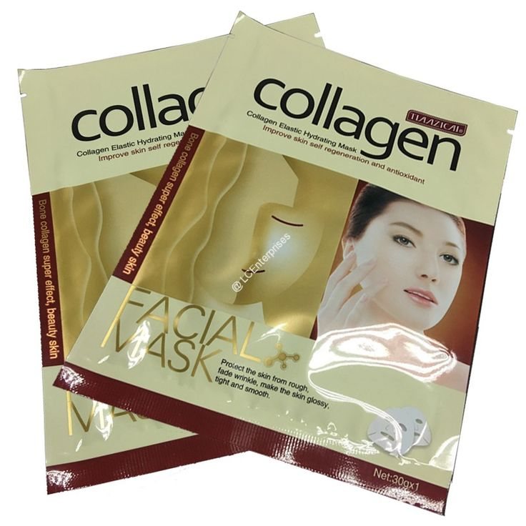 Collagen Essence Whole Face Mask Sheet for Moisturizing Whitening Skin Care Treatment Anti-aging Masks 30ml/ 1PCS //Price: $5.94 //     Visit our store ww.antiaging.soso2016.com today to stay looking FABULOUS!!! Cheers!!    Message me for details!   #skincare #skin #beauty #beautyproducts #aginggracefully #antiaging #antiagingproducts #wrinklewarrior #wrinkles #aging #skincareregimens #skincareproducts #botox #botoxinjections #alternativetobotox  #lifechangingskincare…