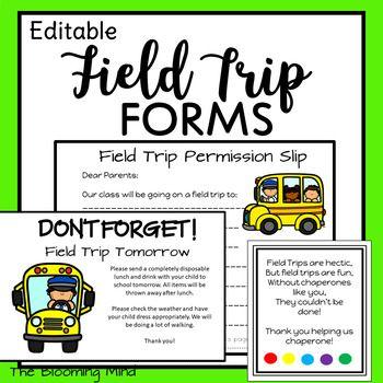 Πάνω από 25 κορυφαίες ιδέες για Field trip permission slip στο - permission slip template