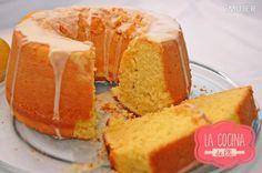 torta de naranja ideal para la hora del te 8 portada