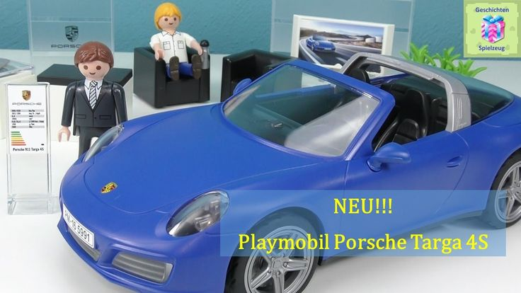 17 best ideas about porsche 911 targa 4s on pinterest porsche 911 porsche 911 targa and porsche. Black Bedroom Furniture Sets. Home Design Ideas