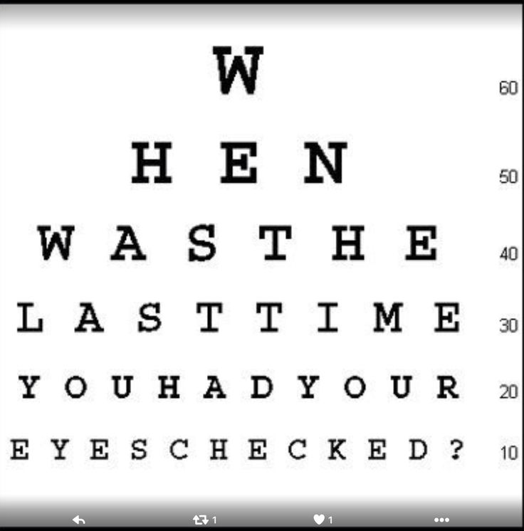 40 best eye charts other optometric tools images on pinterest routine eye exams are the single best way to detect eye disorders in their early stages to improve your chance of recovery and to maintain eye health solutioingenieria Image collections