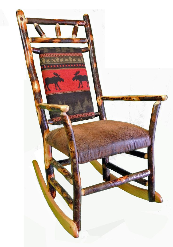 13 best Rocking Chairs images on Pinterest  Chairs
