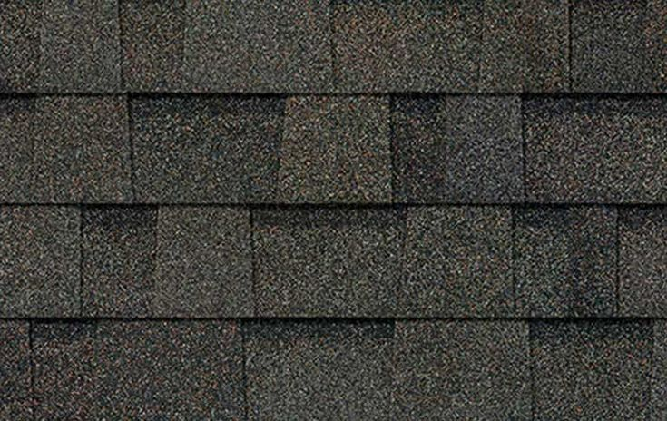 Best How To Choose A Great Roofing Contractor Fibreglass Roof 640 x 480