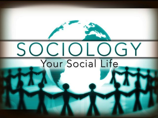 sociology and system a b Society is full of contradictions and yet determinable rational and irrational in one, a system and yet fragmented  sociology events ualbertasoc twitter.