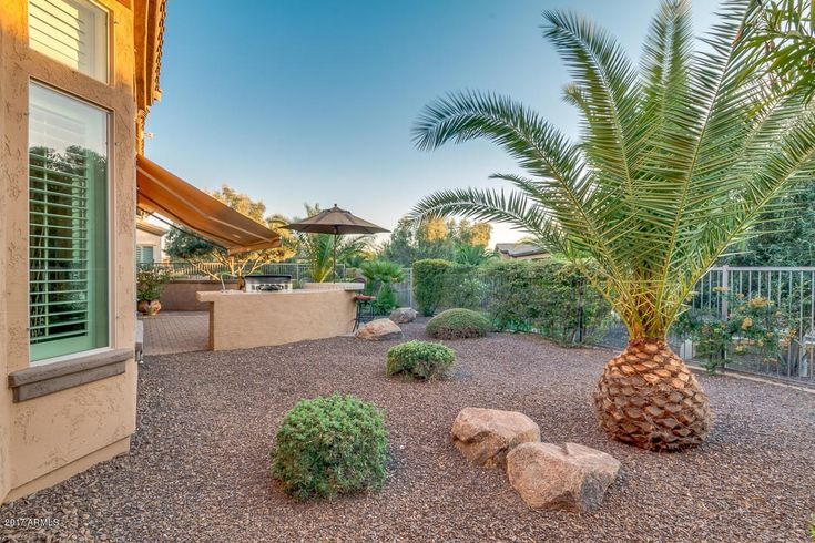 29400 N 130TH Drive, Peoria, AZ 85383 - MLS