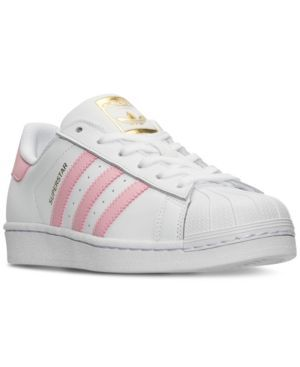 adidas superstar for gym nz