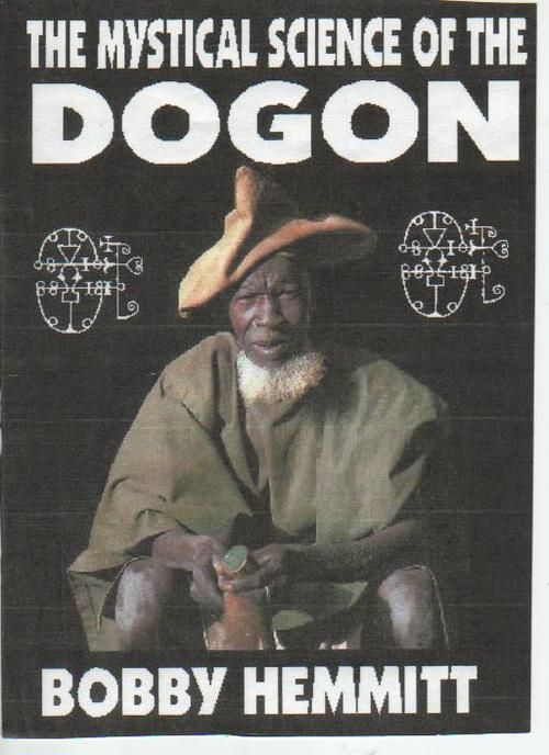 """The Sirius Star System is the Sun (Solar Energy) behind the Son or the energy source for the Son. The Dogon priests of West Africa understood that Sirius was the prana/energy source for the Sun/Son.The energy emitted from our Melanated solar plexus chakra is what gives the Sun it's color and temperature. This is why We have a Soul/Sol/Sun. In essence, the Sun and Earth RAdiate as """"spherical Black bodies"""" as do all objects in the cosmo-YOU-niverse."""
