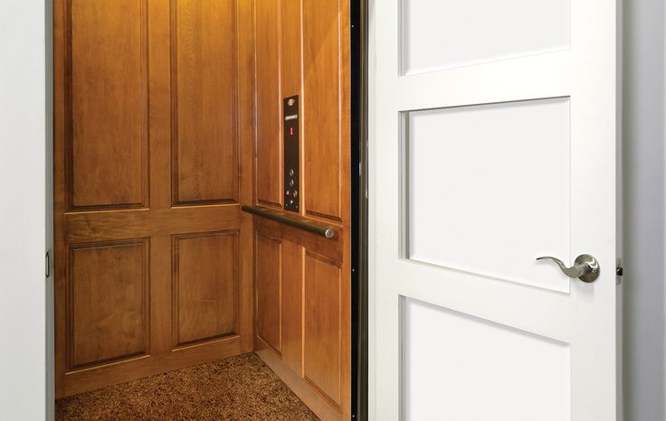 Savaria home elevators and lifts pinterest home for Home elevators direct