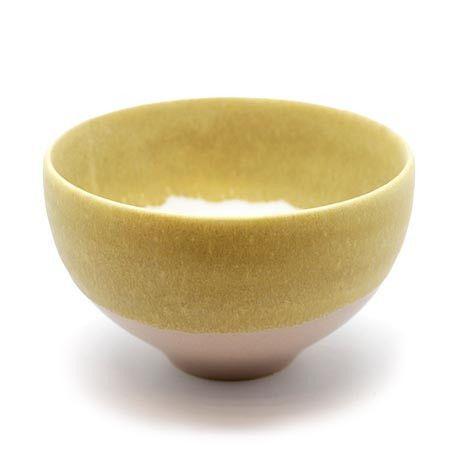 bowl by Karin Blach Nielsen