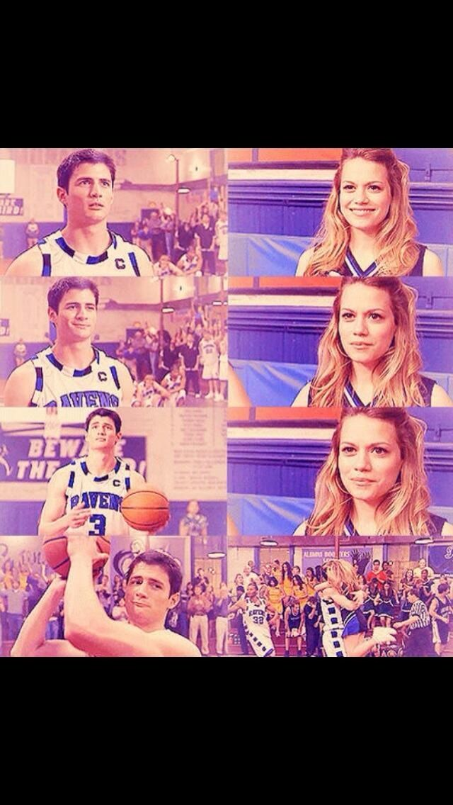 434 best One tree hill images on Pinterest | One tree hill ...