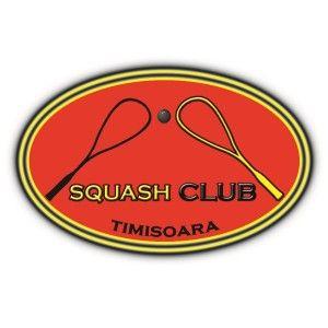 squash club timisoara