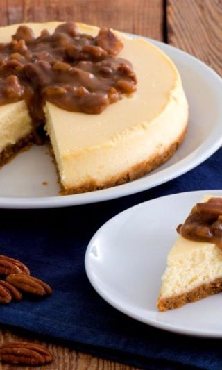 Dessert Recipes For A Crowd Make Ahead Families