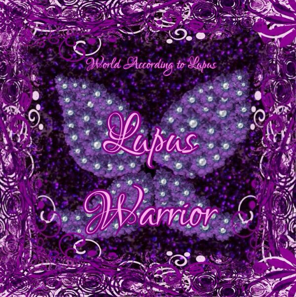 494 best images about Lupus/Fibromyalgia on Pinterest ...