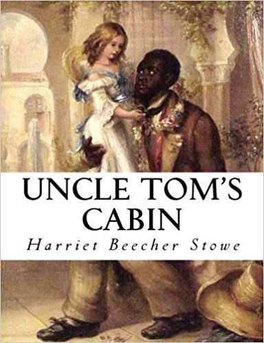 an evaluation of the book uncle toms cabin by harriet beecher stowe In her work uncle tom's cabin: evil, affliction and redemptive love, critic josephine donovan says that the main theme of uncle tom's cabin is the problem of evil [shown on] several levels: theological, moral, economic, political, and practical almost certainly, harriet beecher stowe, in.
