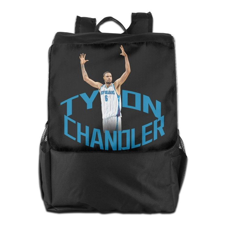 Show Time Tyson no.6 Chandler Multipurpose Backpack Travel Bag Shoulder Bags * Check this awesome image  : Air Lounges