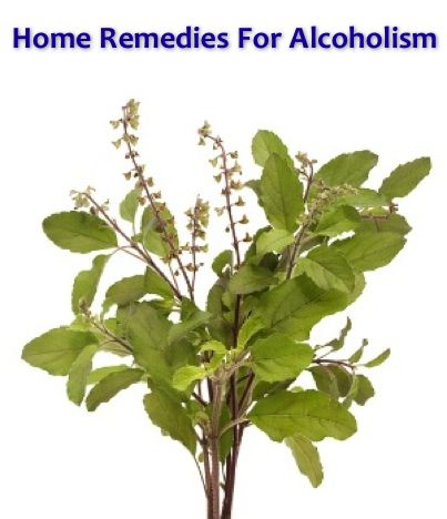 Herbal Remedies For Alcoholism And Alcohol Withdrawal...http://homestead-and-survival.com/herbal-remedies-for-alcoholism-and-alcohol-withdrawal/