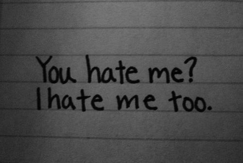 Emo Quotes About Pain: Best 25+ Emo Quotes Ideas On Pinterest